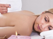 how acupuncture can help with pregnancy