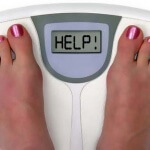 lose weight with acupuncture